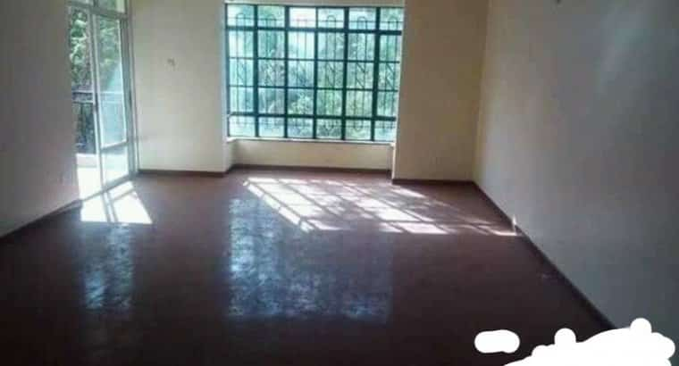 MODERN 2 BRM TO LET IN LAVINGTON