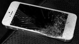 Dead Phones