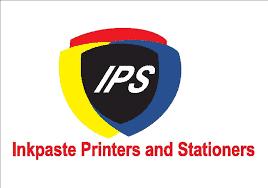 printing in Nairobi