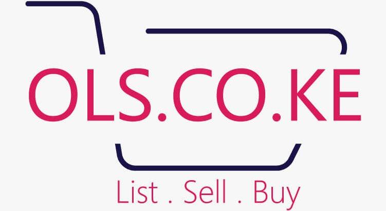 Market ,Buy and Sell on  OLS.CO.KE