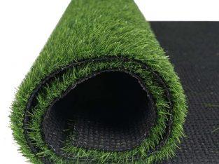 Carpets for sale