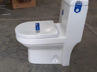 Toilets(porcelain)