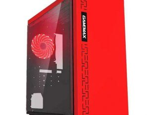 Custom Made MicroATX Desktop PC with 1yr Guarantee