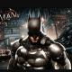 Batman Arkham Knight Laptop/Desktop Computer Game