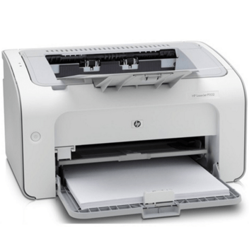 HP LaserJet 1100 Series Printer
