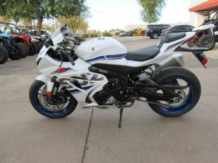 SUZUKI GSX R1000 AVAILABLE FOR SALE