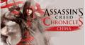 Assassins Creed Laptop/Desktop Computer Game