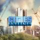 Cities Skylines Laptop/Desktop Computer Game.