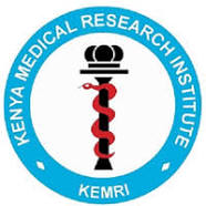 Kemri Jobs