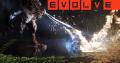 Evolve Laptop/Desktop Computer Game.
