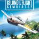 Island Flight Laptop/Desktop Computer Game