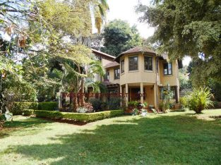 LAVINGTON 3BR TOWNHOUSE TO LET