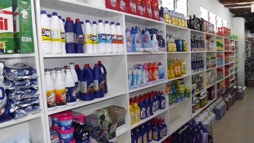 Leading Supermarkets in Kenya 2020