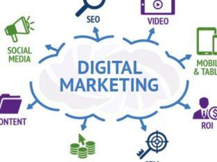Digital Marketing In Nairobi