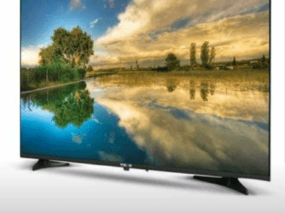 Vision plus TV – Android