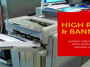 AO Printing