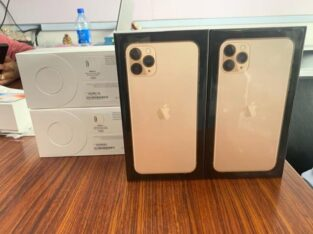sell Apple iphone 11 pro max whatsapp +16363239302