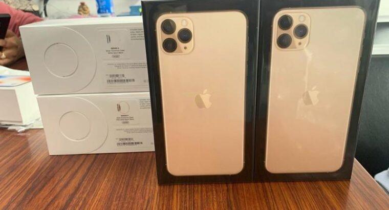 sell Apple iphone 11 pro max whatsapp +16363239302