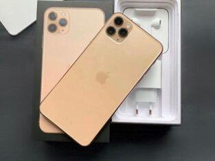 Discount Price Apple iPhone 11 Pro,iPhone X