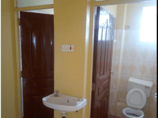 MODERN 1 BEDROOM TO LET IN BURUBURU IN PHASE FIVE