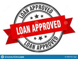ONLINE LOAN OFFER