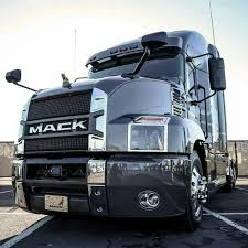 2021 Mack Anthem 70 For Sale