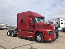 2020 MACK ANTHEM 64T FOR SALE
