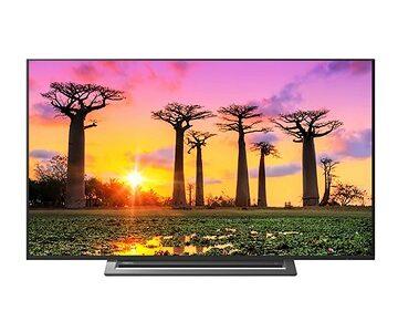 Buy Skyworth Tv, Samsung Tv Online in Kenya