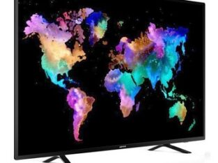 Buy Skyworth Tv, Samsung Tv Online in Kenya