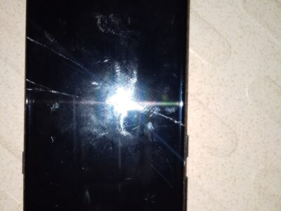 Samsung Galaxy S8+ for sale