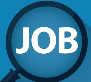 Call Center Agents Jobs